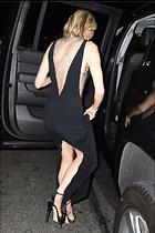 Celebrity Photo: Naomi Watts 1200x1801   338 kb Viewed 48 times @BestEyeCandy.com Added 17 days ago