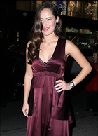 Celebrity Photo: Ana Ivanovic 1200x1666   224 kb Viewed 43 times @BestEyeCandy.com Added 185 days ago