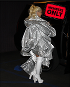 Celebrity Photo: Christina Aguilera 3231x4000   2.7 mb Viewed 1 time @BestEyeCandy.com Added 15 days ago