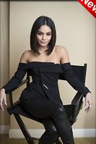Celebrity Photo: Vanessa Hudgens 1200x1803   124 kb Viewed 65 times @BestEyeCandy.com Added 2 days ago