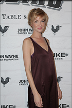 Celebrity Photo: Ashley Scott 1200x1800   186 kb Viewed 54 times @BestEyeCandy.com Added 295 days ago