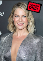 Celebrity Photo: Ali Larter 3089x4325   2.2 mb Viewed 2 times @BestEyeCandy.com Added 96 days ago