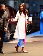 Celebrity Photo: Gabrielle Union 1200x1557   227 kb Viewed 13 times @BestEyeCandy.com Added 94 days ago