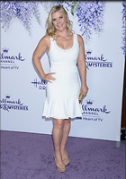 Celebrity Photo: Alison Sweeney 1800x2554   722 kb Viewed 19 times @BestEyeCandy.com Added 28 days ago