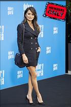 Celebrity Photo: Penelope Cruz 2600x3900   5.1 mb Viewed 2 times @BestEyeCandy.com Added 53 days ago
