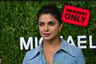 Celebrity Photo: Priyanka Chopra 5558x3710   2.5 mb Viewed 1 time @BestEyeCandy.com Added 21 days ago