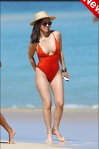 Celebrity Photo: Olivia Munn 1200x1801   121 kb Viewed 119 times @BestEyeCandy.com Added 2 days ago