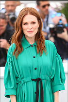 Celebrity Photo: Julianne Moore 1280x1916   311 kb Viewed 40 times @BestEyeCandy.com Added 62 days ago