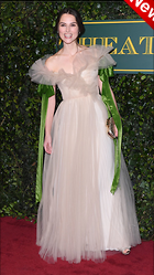 Celebrity Photo: Keira Knightley 1200x2138   420 kb Viewed 21 times @BestEyeCandy.com Added 12 days ago
