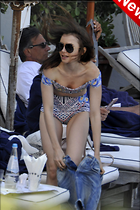 Celebrity Photo: Lily Collins 1280x1920   232 kb Viewed 9 times @BestEyeCandy.com Added 11 hours ago