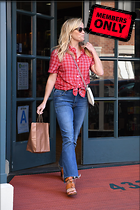 Celebrity Photo: Reese Witherspoon 2331x3500   2.4 mb Viewed 1 time @BestEyeCandy.com Added 13 hours ago