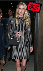 Celebrity Photo: Nicky Hilton 1947x3200   1.3 mb Viewed 0 times @BestEyeCandy.com Added 3 hours ago