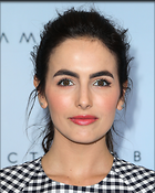 Celebrity Photo: Camilla Belle 1912x2390   471 kb Viewed 22 times @BestEyeCandy.com Added 26 days ago