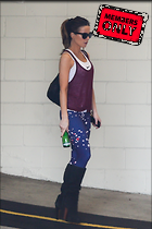Celebrity Photo: Kate Beckinsale 2200x3300   2.2 mb Viewed 1 time @BestEyeCandy.com Added 16 days ago