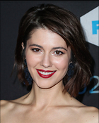 Celebrity Photo: Mary Elizabeth Winstead 2896x3619   911 kb Viewed 6 times @BestEyeCandy.com Added 15 days ago