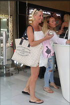 Celebrity Photo: Denise Van Outen 1200x1803   283 kb Viewed 59 times @BestEyeCandy.com Added 74 days ago