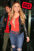 Celebrity Photo: Mariah Carey 2111x3166   3.7 mb Viewed 1 time @BestEyeCandy.com Added 7 days ago