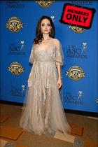 Celebrity Photo: Angelina Jolie 3456x5184   2.1 mb Viewed 1 time @BestEyeCandy.com Added 10 days ago