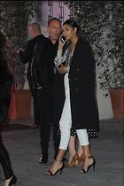 Celebrity Photo: Chanel Iman 1200x1803   241 kb Viewed 28 times @BestEyeCandy.com Added 345 days ago