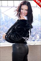 Celebrity Photo: Adriana Lima 1280x1920   307 kb Viewed 11 times @BestEyeCandy.com Added 5 days ago