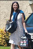 Celebrity Photo: Demi Moore 1200x1800   266 kb Viewed 62 times @BestEyeCandy.com Added 49 days ago