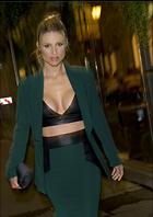 Celebrity Photo: Michelle Hunziker 1200x1698   168 kb Viewed 45 times @BestEyeCandy.com Added 25 days ago