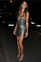 Celebrity Photo: Izabel Goulart 1200x1800   210 kb Viewed 50 times @BestEyeCandy.com Added 45 days ago