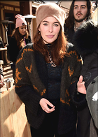 Celebrity Photo: Lena Headey 1470x2058   252 kb Viewed 12 times @BestEyeCandy.com Added 41 days ago