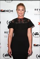Celebrity Photo: Elisabeth Rohm 1200x1756   173 kb Viewed 138 times @BestEyeCandy.com Added 167 days ago