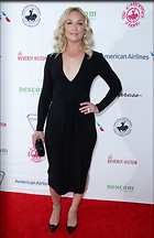 Celebrity Photo: Elisabeth Rohm 1200x1855   186 kb Viewed 51 times @BestEyeCandy.com Added 102 days ago