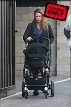 Celebrity Photo: Jessica Alba 2333x3500   2.6 mb Viewed 1 time @BestEyeCandy.com Added 8 days ago