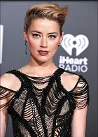 Celebrity Photo: Amber Heard 2141x3000   1.2 mb Viewed 10 times @BestEyeCandy.com Added 83 days ago