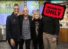 Celebrity Photo: Olivia Newton John 3000x2176   2.6 mb Viewed 1 time @BestEyeCandy.com Added 87 days ago