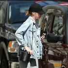 Celebrity Photo: Emma Stone 1200x1200   161 kb Viewed 26 times @BestEyeCandy.com Added 42 days ago