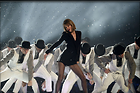Celebrity Photo: Taylor Swift 1600x1064   195 kb Viewed 16 times @BestEyeCandy.com Added 54 days ago