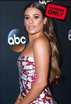 Celebrity Photo: Lea Michele 3387x4940   1.7 mb Viewed 0 times @BestEyeCandy.com Added 4 days ago