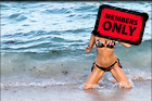 Celebrity Photo: Claudia Romani 1936x1291   1.6 mb Viewed 2 times @BestEyeCandy.com Added 27 days ago