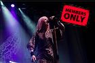 Celebrity Photo: Shirley Manson 3960x2641   3.4 mb Viewed 1 time @BestEyeCandy.com Added 1039 days ago
