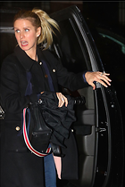 Celebrity Photo: Nicky Hilton 1200x1800   212 kb Viewed 9 times @BestEyeCandy.com Added 16 days ago