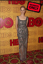 Celebrity Photo: Anne Heche 3840x5760   1.9 mb Viewed 0 times @BestEyeCandy.com Added 57 days ago