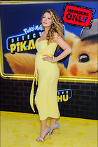 Celebrity Photo: Blake Lively 2395x3600   2.3 mb Viewed 7 times @BestEyeCandy.com Added 31 days ago