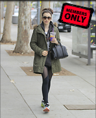 Celebrity Photo: Lily Collins 2500x3068   1.5 mb Viewed 0 times @BestEyeCandy.com Added 5 days ago