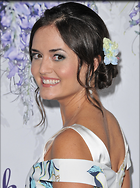 Celebrity Photo: Danica McKellar 2239x3000   992 kb Viewed 28 times @BestEyeCandy.com Added 88 days ago
