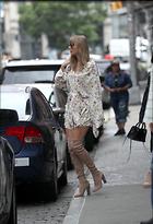 Celebrity Photo: Taylor Swift 1200x1761   220 kb Viewed 19 times @BestEyeCandy.com Added 69 days ago