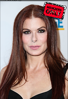 Celebrity Photo: Debra Messing 3648x5304   2.2 mb Viewed 0 times @BestEyeCandy.com Added 15 days ago