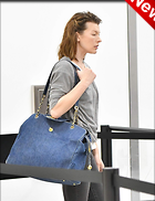 Celebrity Photo: Milla Jovovich 1200x1560   179 kb Viewed 10 times @BestEyeCandy.com Added 11 days ago