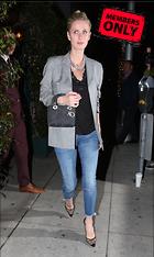 Celebrity Photo: Nicky Hilton 2097x3500   2.5 mb Viewed 0 times @BestEyeCandy.com Added 4 hours ago