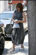 Celebrity Photo: Katey Sagal 2069x3103   833 kb Viewed 56 times @BestEyeCandy.com Added 251 days ago
