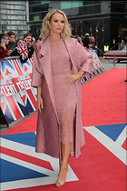 Celebrity Photo: Amanda Holden 1200x1799   213 kb Viewed 71 times @BestEyeCandy.com Added 46 days ago