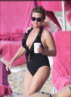 Celebrity Photo: Emma Roberts 10 Photos Photoset #439667 @BestEyeCandy.com Added 81 days ago
